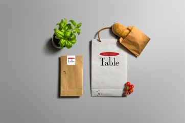 02-stationery-food-mockup-us-size