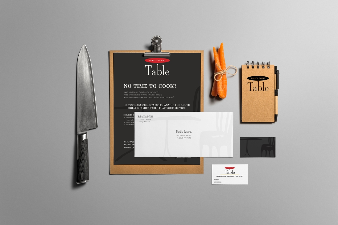 04-stationery-food-mockup-us-size