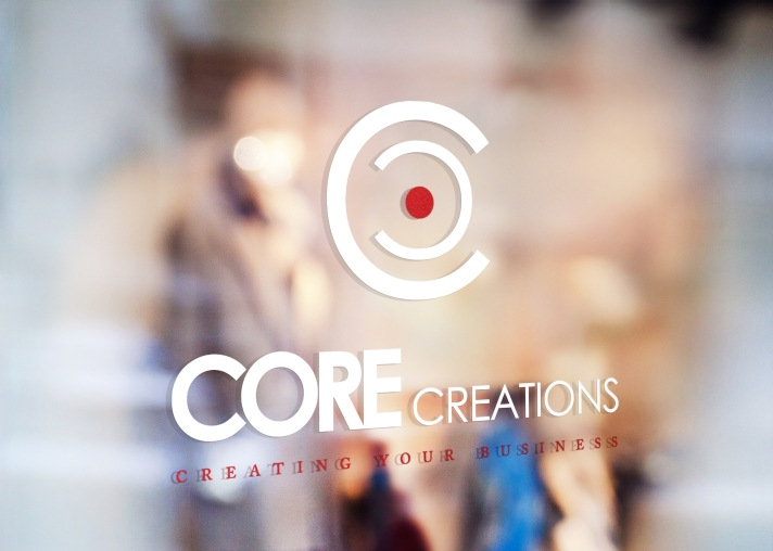 corecreations_MockUp 2